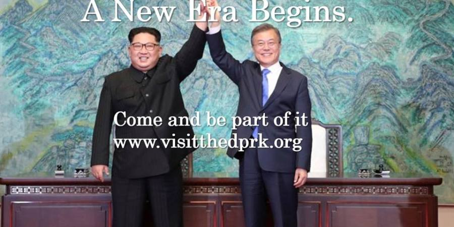 A New Era Begins: Our Vision for the future