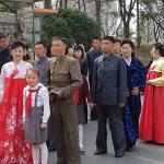 Understanding Korean People: A beginner's guide to local Culture