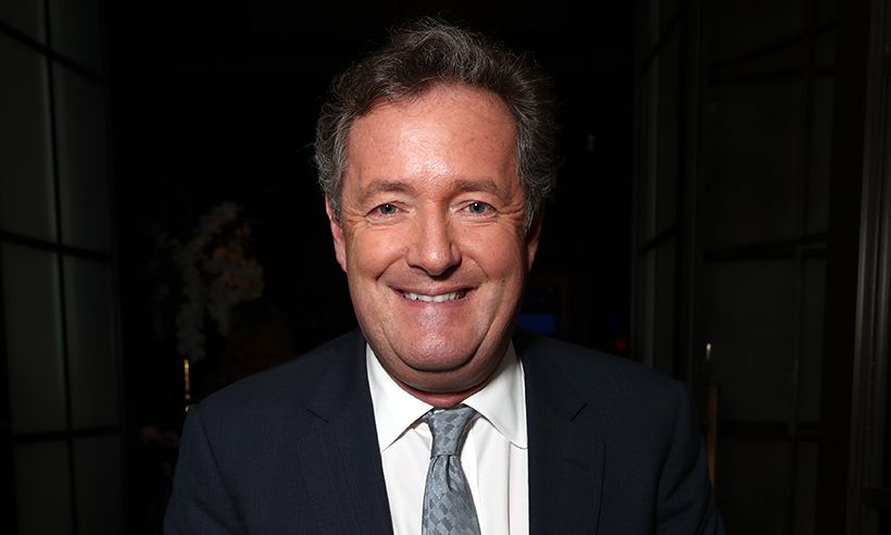 piers-morgan-t