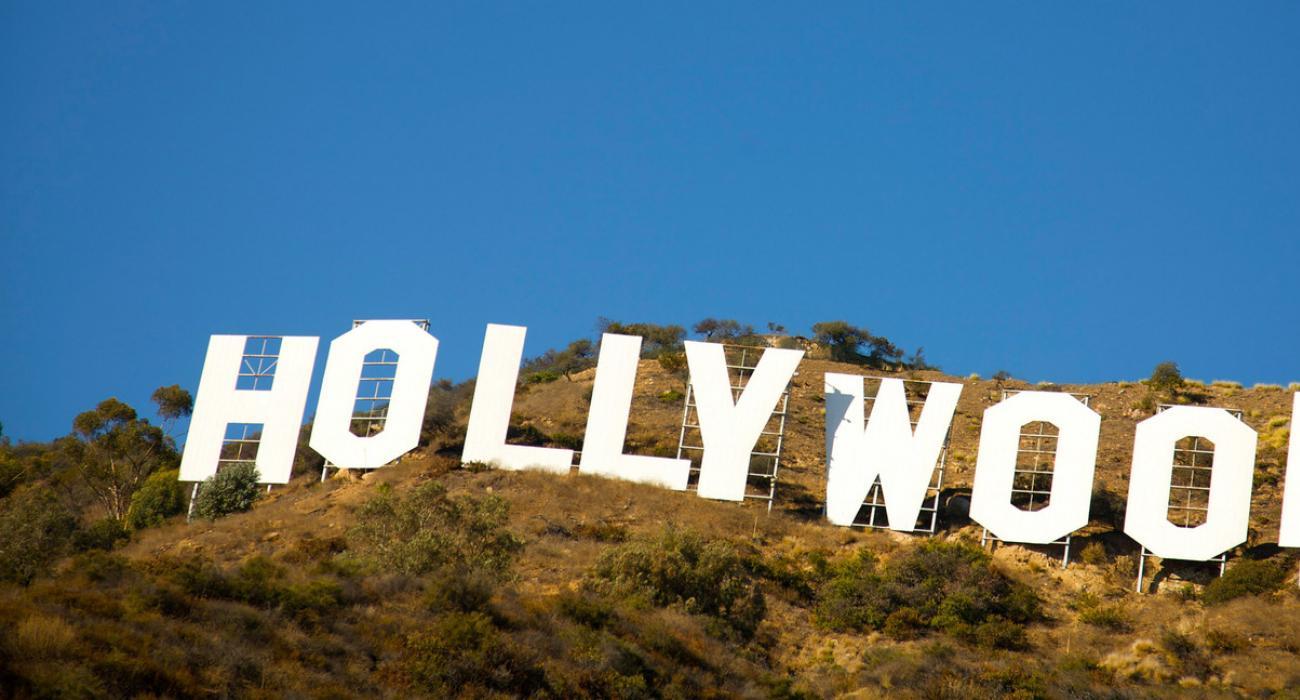 Visit California  California Holidays  Tourism