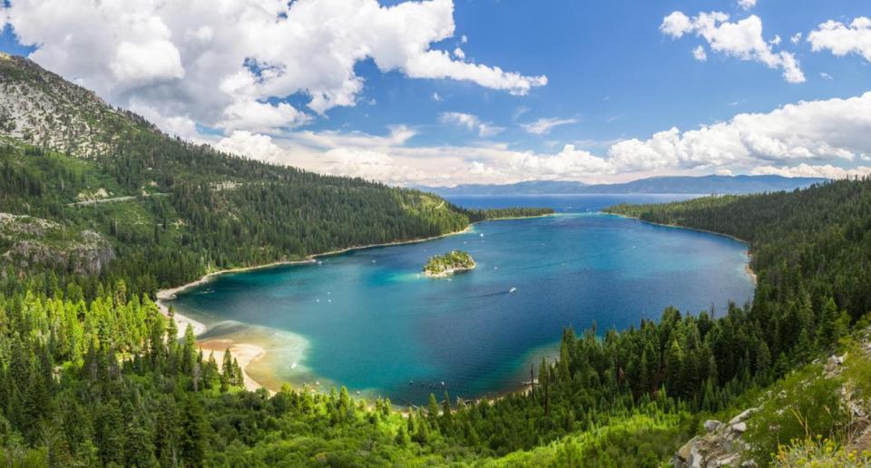7 Affordable honeymoon destinations