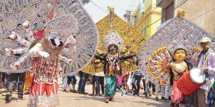 fairs and festivals in India