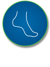 Foot Specialties