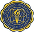 Oakwood University logo