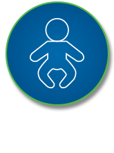 Pediatrics Specialties