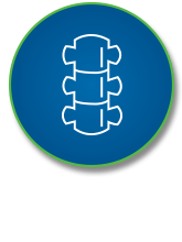 Spine Specialties