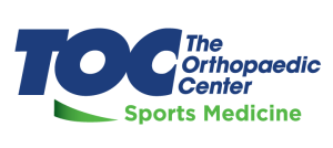 TOC Sports Medicine - The Orthopaedic Center
