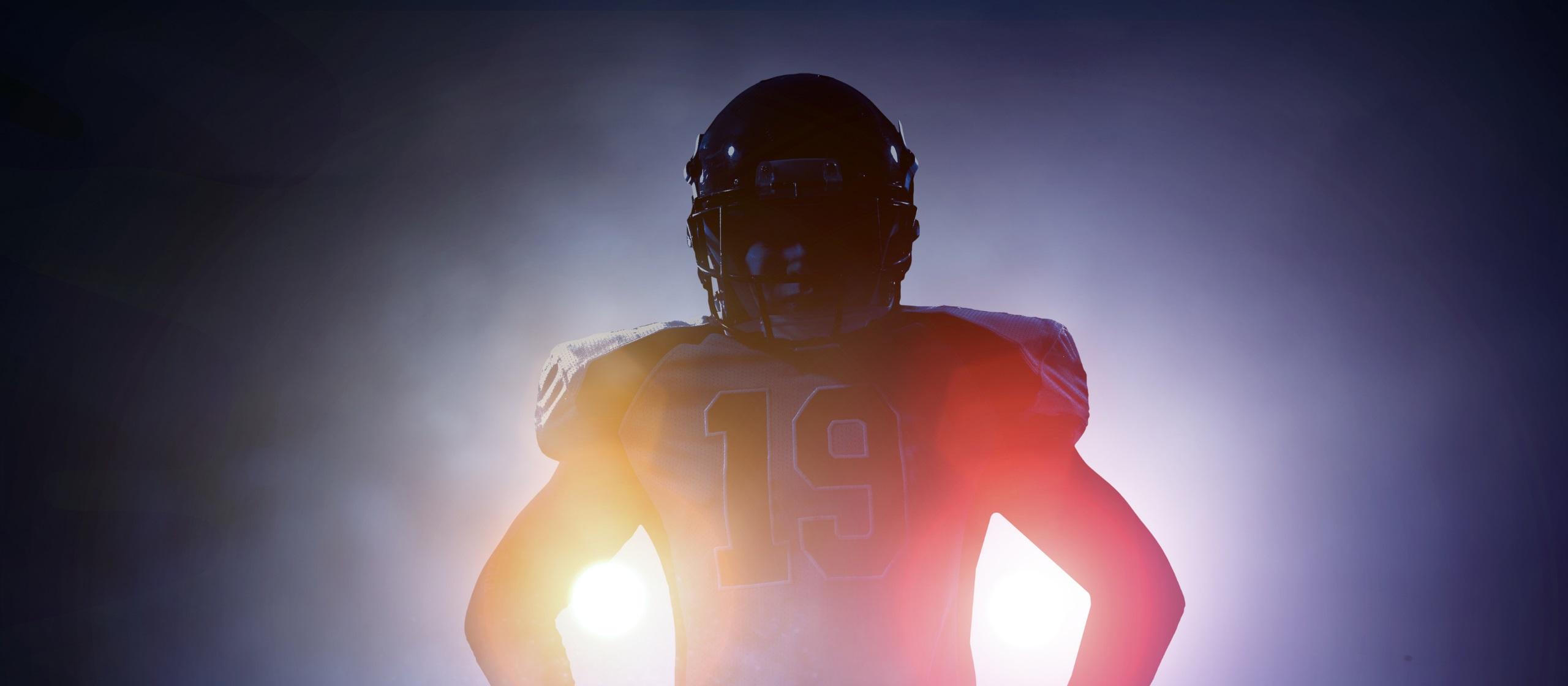 We are Sports Medicine | TOC Huntsville, AL