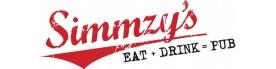Simmzy's | 37 W. Washington Blvd. Venice, CA 90292 | 424-835-6580 | www.simmzys.com