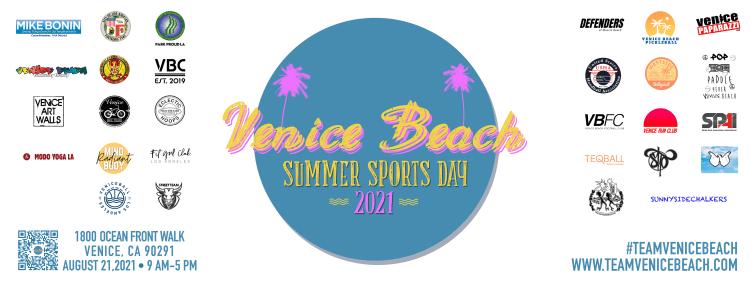 Banner_VeniceBeachSportsDay21_DateTime