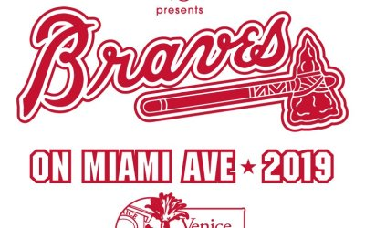 Next to Bat: Braves on Miami