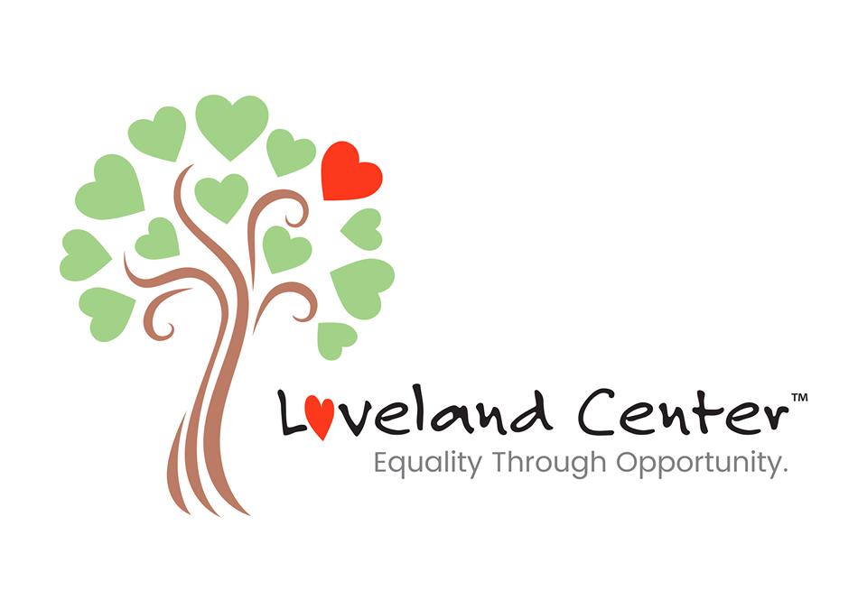 Loveland Center Expands ADT Program