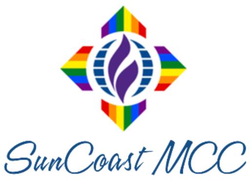 SunCoast MCC (Metropolitan Community Church) | Visit Venice FL