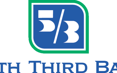 Fifth Third Bank is New Gold Sponsor for Venice MainStreet