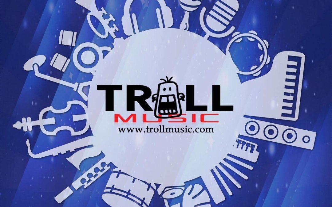 New Venice MainStreet Business Partner: Troll Music, Your Hometown Music Store