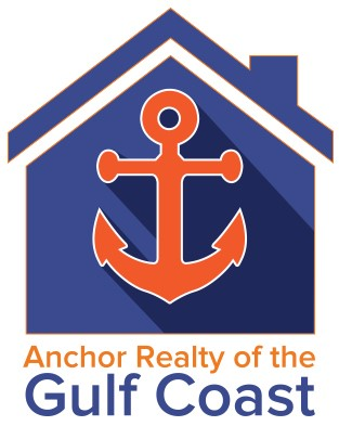 Welcome New Venice MainStreet Partner, Anchor Realty of the Gulf Coast