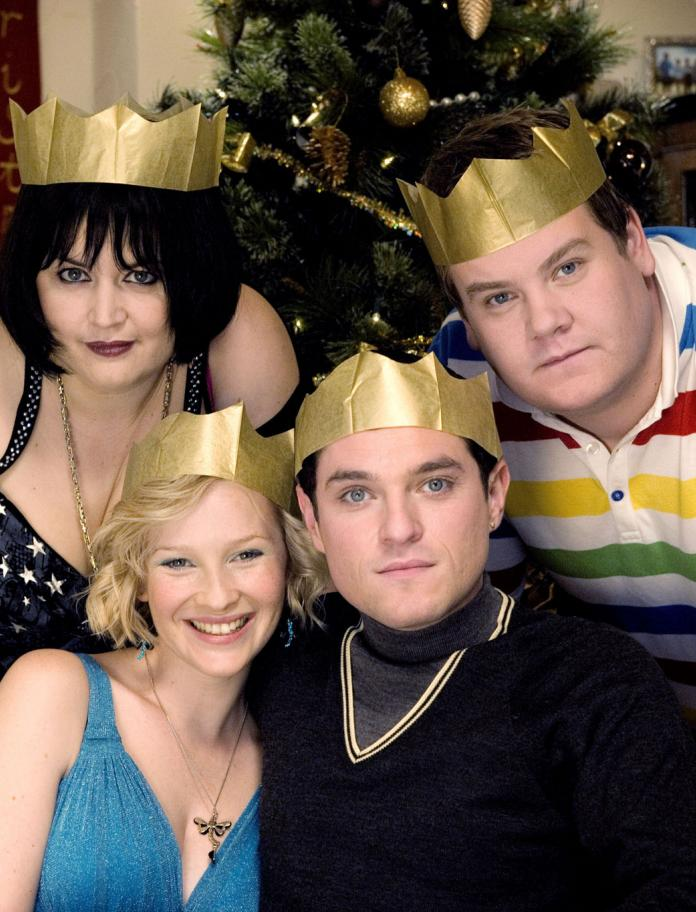 Gavin and Stacey filming locations in Wales | Visit Wales