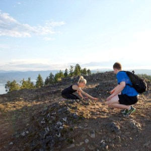 Signature Experiences | Mt Boucherie | WestKelowna