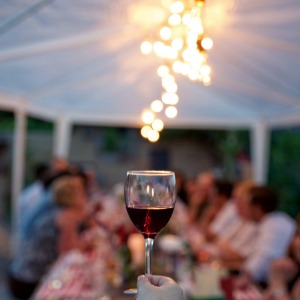 Signature Experiences | West Kelowna | Westside Wine Trail | Visit Westside
