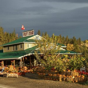 fruit-stand-west-kelowna