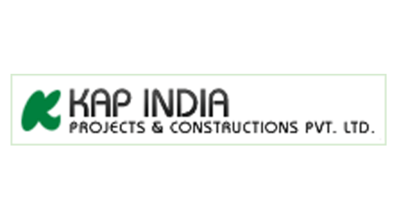 rebar scheduling software - kap india