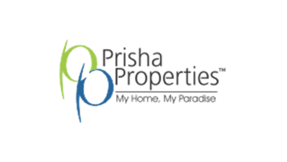 rebar detailing software - prisha