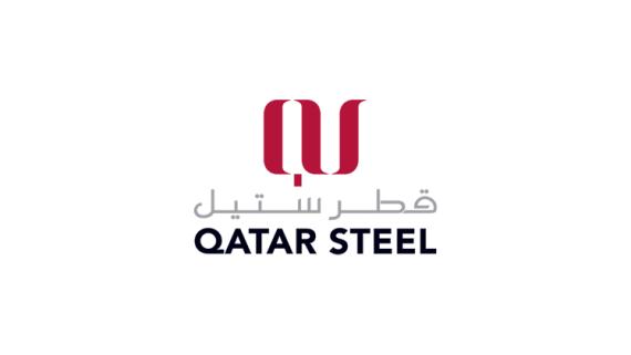 rebar detailing software - quatar