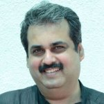 Rohit Vaikunth Sardesai