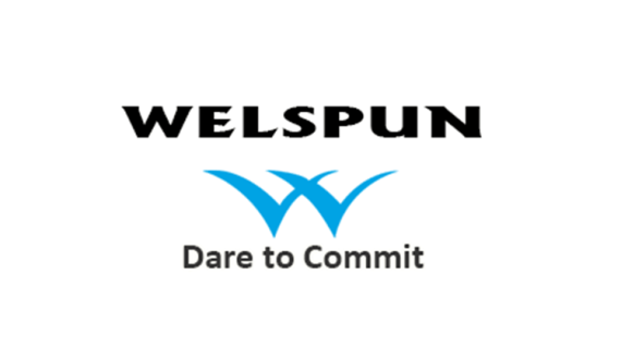 rebar scheduling software - welspun