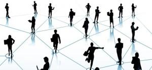 la nostra rete di servizi