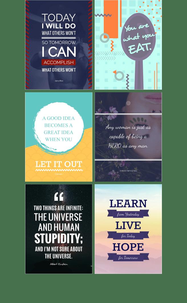 https www visme co quote maker