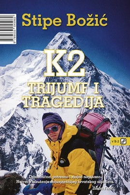 Copy of k2_naslovnica