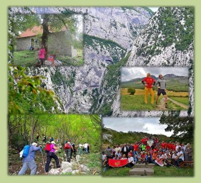 Pozivnica Stazom V. Vlahovica-page-002
