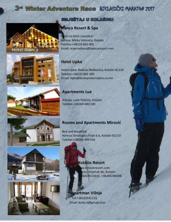 3-zimska-avanturisticka-trka-2017-prvi-poziv-page-003