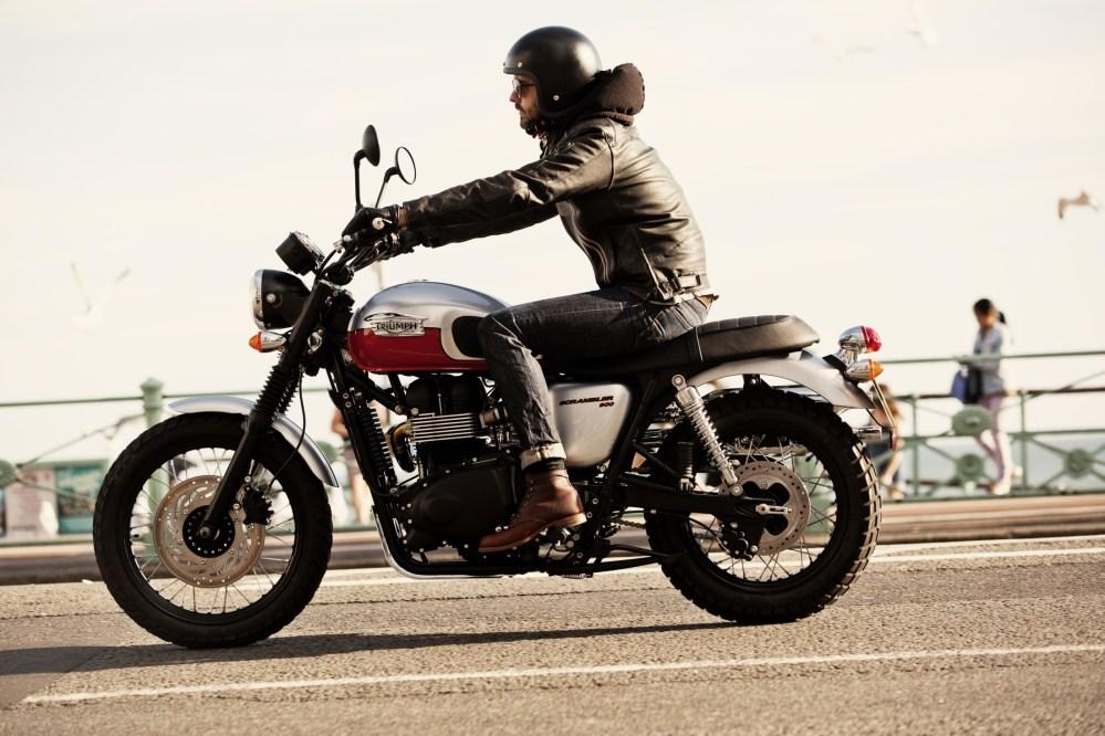 medium resolution of top 10 brand new retro naked bikes