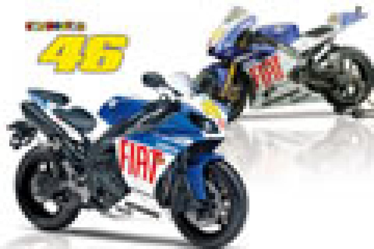 hight resolution of yamaha launch french only fiat r1 replica
