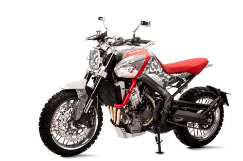 small resolution of  best motorcycle news road tests and features plus exclusive competitions and offers direct to your inbox register as a visordown member here and tick