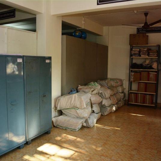 Store Room 2