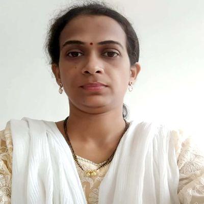 Mrs. kalpana Waikul