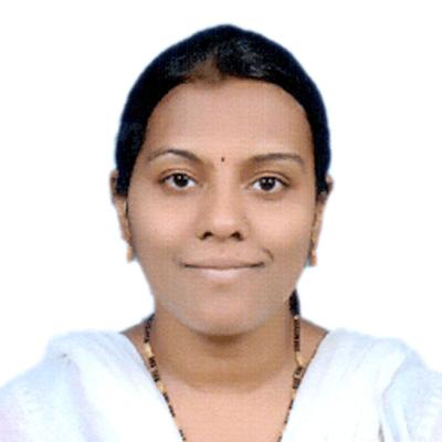 Mrs. Reshma Jadhav