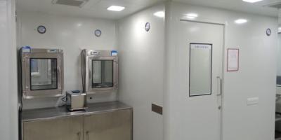 Facilities (6)