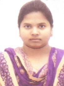 Miss. Swati Bharti