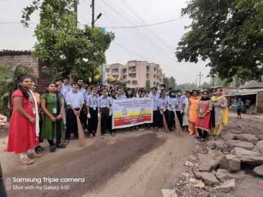Cleanliness-Drive (7)