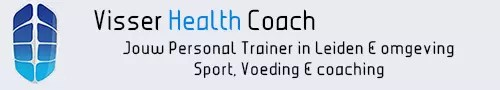 Visser Health Coach