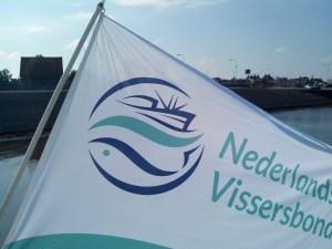 Regeerakkoord: programmapunten van de Nederlandse Vissersbond
