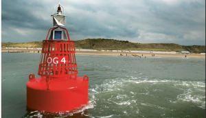 Nieuwe scheepvaarroutes zuidelijke Noordzee
