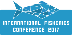 International Fisheries Conference 2017 over Brexit