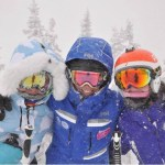 Vail Ski Lessons