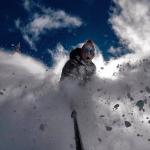 VBSR Bivona ski gopro