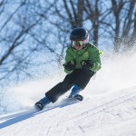VBSR-skiing-safety-elissa-algora